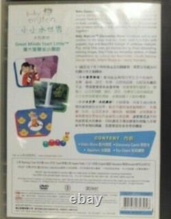Baby Einstein Baby Neptune Discovering Water Pre-Owned (R4) (D291)