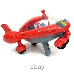 Disney Little Einsteins Pat Pat Rocket Ship With Lights And Sounds