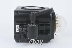 Exc+++ Paul C. Buff Einstein 640 Ws Flash Unit, Power Cord, Cover Tested, Clean