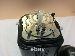 Paul C. Buff (E640) 640 WS Einstein Flash Unit 14498 Flashes