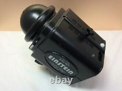 Paul C. Buff (E640) 640 WS Einstein Flash Unit 25001 Flashes