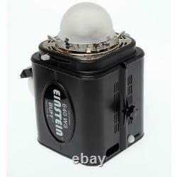 Paul C. Buff E640 Einstein Flash Unit SKU#1360745
