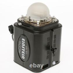 Paul C. Buff E640 Einstein Flash Unit SKU#1363088