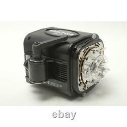 Paul C. Buff E640 Einstein Flash Unit SKU#1430195
