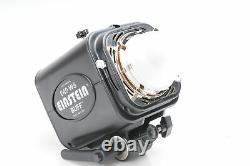Paul C Buff Einstein E640 Strobe Flash Unit 640WS #127