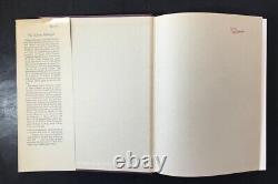 The Italian Madrigals Complete 3 Volume Set 1971 By Alfred Einstein HC with DJ