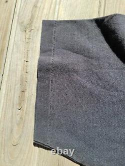 Vtg Vision Streetwear Albert Einstein Single Stitch XL made in USA skate tee