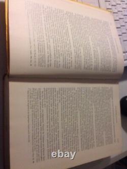 Wissenschaftlicher Briefwechsel mit Bohr, Einstein, Heisenberg U. A