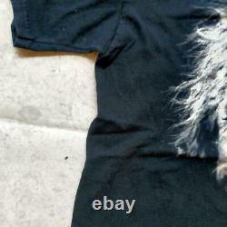 631 T-shirt Photo Einstein Vintage