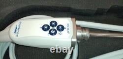 Aesculap Einstein Vision Schölly 3d, 300w Xénon Lightsource, Appareil Photo, 32 Moniteur