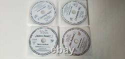 Baby Einstein 24 Sur 26 Disc Box Set Collection DVD D'avant-première