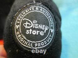 Disney Store Little Einsteins Leo Quincy Annie June Soft Peluche Toy Lot / Set