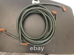 Einstein Greenline Lautsprecherkabel En 2x3,5m