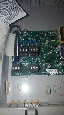 Emerson Einstein E2 Cpc Cx-300 Réfrigération / Automatisation Des Bâtiments
