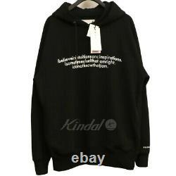 Sacai Einstein 20aw Hoodie Print Pullover Numéro De Produit